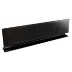 Panasonic SC-AP01 (AirPlay-Lautsprecher) inkl. Versand um 83,76 Euro