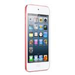Apple iPod Touch 4G 32GB weiß ab 18:00 Uhr als Amazon Blitzangebot