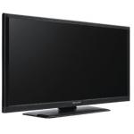 Sharp LC32LD145E 32″ LED-Backlight-Fernseher inkl. Versand um 199,99 Euro