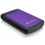 Angebote der Woche (z.B.: Transcend StoreJet H3P 1TB externe Festplatte um 67,90 Euro) – KW41