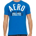 Aeropostale Kleidung für Damen und Herren in Aktion bei Amazon BuyVIP