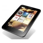 Lenovo IdeaTab A2107A 7″ 3G + WiFi Tablet inkl. Versand um 113 Euro