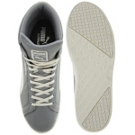 Puma Sneakers inkl. Versand um nur 24,72 Euro bei Asos.de