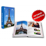 Versandkostenfreie Bestellung von Hoffmann Fotobüchern bei posterjack.at