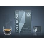 Neue Nespresso-kompatible Kaffeekapseln in Österreich erhältlich