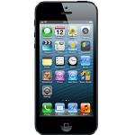 iPhone 5 64GB um 650 Euro bei Saturn im Technik Sale