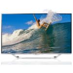 LG 42LA7408 42″ 3D LED-Backlight-Fernseher inkl. Versand um 649 Euro