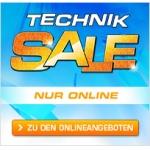 Saturn Technik Sale