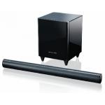 Harman Kardon SB 30 5.1 Soundbar mit Subwoofer inkl. Versand um 399 Euro