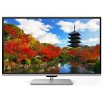 Toshiba 40L7363DG 40″ 3D LED-Backlight-Fernseher inkl. Versand um 499 Euro