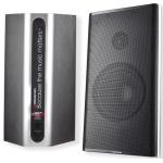 Eröffnungsangebote vom Monster-Shop auf eBay – z.B.: Clarity HD Model One Lautsprecher um 299,95 Euro