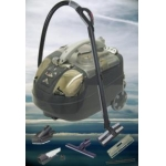[1070 Wien] Junior Dampfsauger um 1390 Euro bei Kastl, Reiter