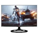 Amazon: Battlefield 4 kostenlos zu ausgewählten LG Monitoren