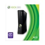 Toysrus: XBOX 360 slim 4 GB um 99 Euro