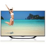 LG 60LA7408 152 cm (60 Zoll) Cinema 3D LED-Backlight-Fernseher inkl. Versand um 1589,90 Euro