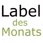 Amazon: Gratis Sampler vom Label des Monats