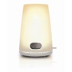 Philips HF3470/01 Wake-up Light inkl. Versand um 59,99 € bei amazon