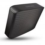 Amazon: Samsung D3 Desktop HX-D301TDB/G 3TB USB 3.0 Festplatte um 93,90 Euro