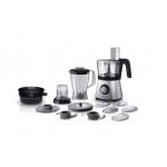 Philips HR7769/00 Viva Collection Küchenmaschine für 72,95 Euro inkl. Versand bei Mömax