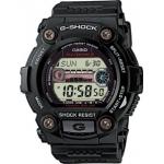 Casio G-Shock Funk-Solar-Armbanduhr für nur 75 Euro inkl. Versand bei Amazon.co.uk