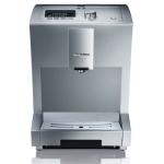 TOP!! 200 Euro Rabatt auf ausgewählte Severin One Touch Kaffee-Vollautomaten bei Amazon