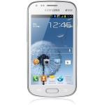 "Libro: Samsung Galaxy S Duos um 130,- Euro & ""Die Croods"" um 10,- Euro"