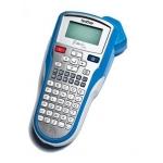 Redcoon: Brother p-touch H75s Beschriftungsgerät um 25,89 inkl Versand