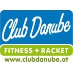 Club Danube Geburstagsangebote: Jahreskarten um 45% reduziert