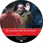 """4 DVDs der Reihe """"Der österreichische Film"""" sowie """"Best of Kabarett"""" bei Libro um 24 Euro"""