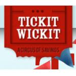TickitWickit Design-Bundle: 94 HiRes Fotos für Webdesign, 450 Logovorlagen, 172 Webicons uvm um ~ 9,62€