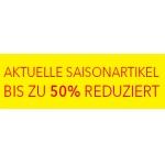 Takko: Mid season Sale mit bis zu -50% auf aktuelle Saisonartikel