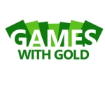 "Xbox live Gold: Halo 3 kostenlos via ""Games for Gold"" Aktion"