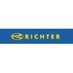 Wien: Richter Schuhe Factory Outlet öffnet ab 24. Oktober