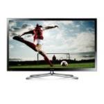 Haas: Samsung PS51F5570 51″ Plasma TV um 650 €