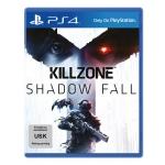2 Games für PlayStation 4 vorbestellen und 1 Game gratis erhalten bei Amazon