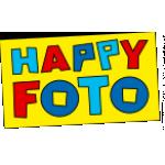 40 % Frühbestellrabatt auf Kalender, Billetts, Hardcover-Fotobücher usw.