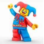 -21% oder mehr auf (fast) alle LEGO Sets bei brickstore.at