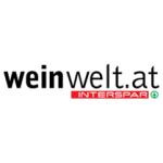 20 € Rabatt auf weinwelt.at (MBW: 150 EUR)