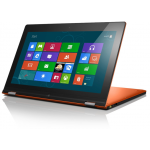 Angebote der Woche (z.B.: Lenovo Yoga13 IdeaPad 13,3″ Convertible Ultrabook um 1199 Euro) – KW43