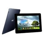 ASUS MeMO Pad Smart ME301T 10,1″ Tablet-PC inkl. Versand ab 179,27 Euro