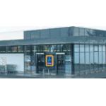 Eröffnungsangebote Hofer Filiale Leopoldauerstr. 45-49 1210 Wien 24.10.2013