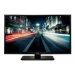 Interspar: LG 42LN5204 42″ Fernseher zum Bestpreis von 349 Euro