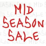 Puma: Midseason Sale mit bis zu 50% Rabatt und zusätzlich bis zu 30% mit Gutscheincodes