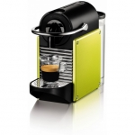 Electronic4you: 70 Euro (bzw. 30 Euro) Nespresso Club Gutschein