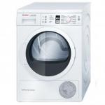 Redcoon: Bosch WTW 86362 Wärmepumpentrockner zum Bestpreis