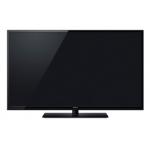 Panasonic TX-L50BLW6 50″ LED-TV inkl. Versand um 666 Euro als TV Angebot des Tages