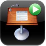 Keynote Remote für iPhone, iPad und iPod gratis statt 0,89 €