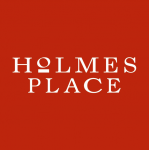 Holmes Place: 14 Tage gratis Training