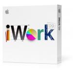 iWork Pages / Keynote / Numbers gratis