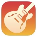 Gratis GarageBand für iOS statt 4,49 €